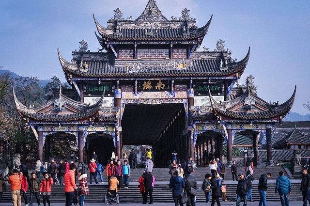 pagoda-594585_640